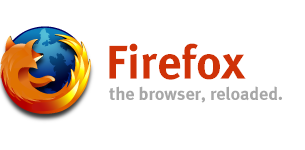 Firefox - the browser, reloaded.